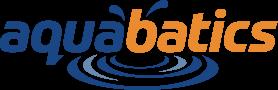 Aquabatics